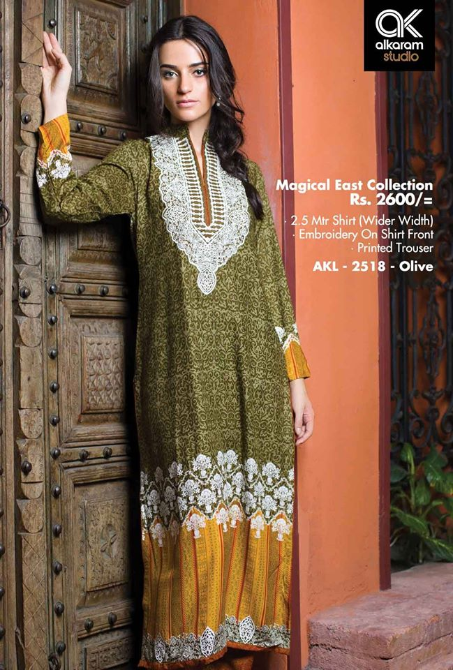 AlKaram-winter-collection-(2014-15) (16)