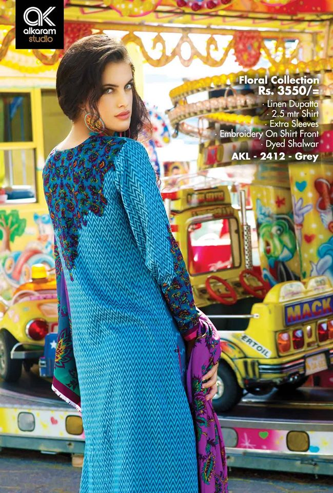 AlKaram-winter-collection-(2014-15) (17)