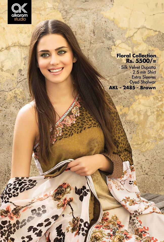 AlKaram-winter-collection-(2014-15) (18)