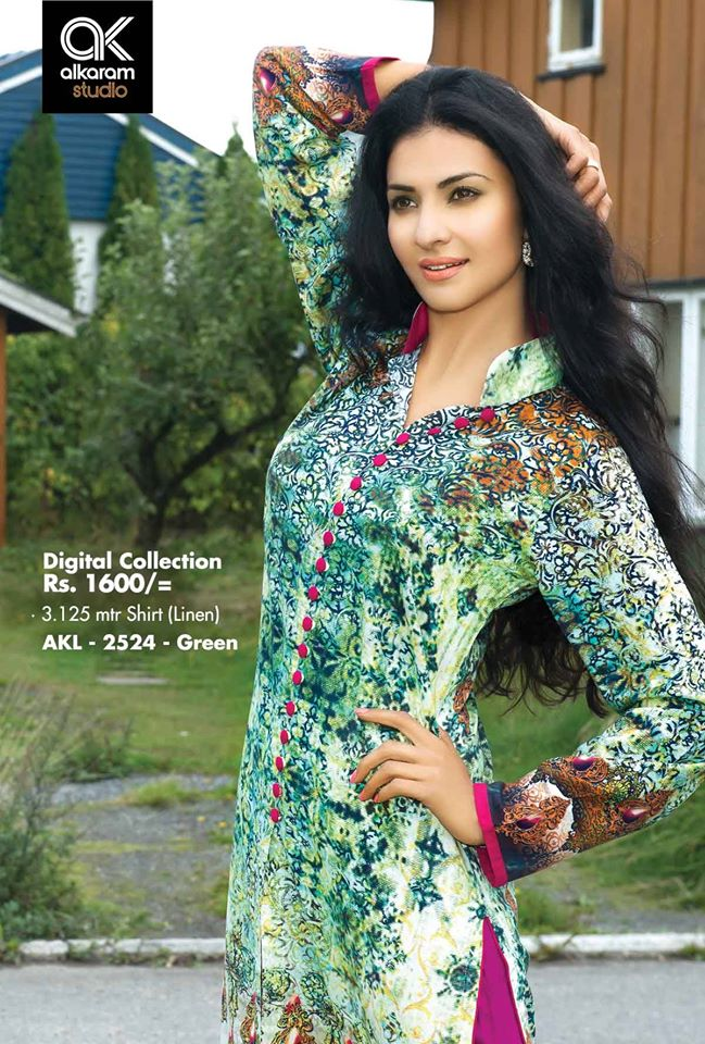 AlKaram-winter-collection-(2014-15) (19)