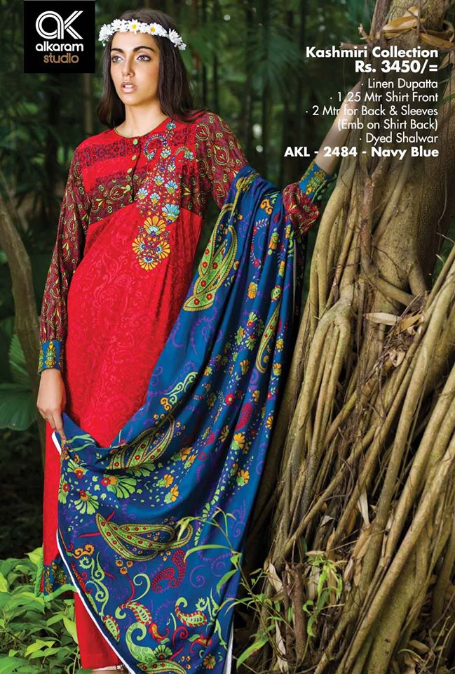 AlKaram-winter-collection-(2014-15) (20)