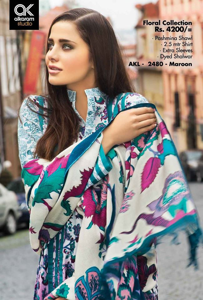 AlKaram-winter-collection-(2014-15) (21)