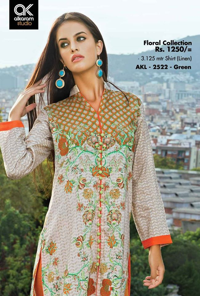 AlKaram-winter-collection-(2014-15) (22)