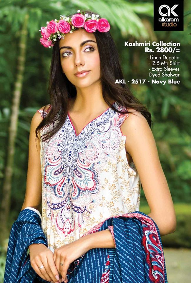 AlKaram-winter-collection-(2014-15) (24)