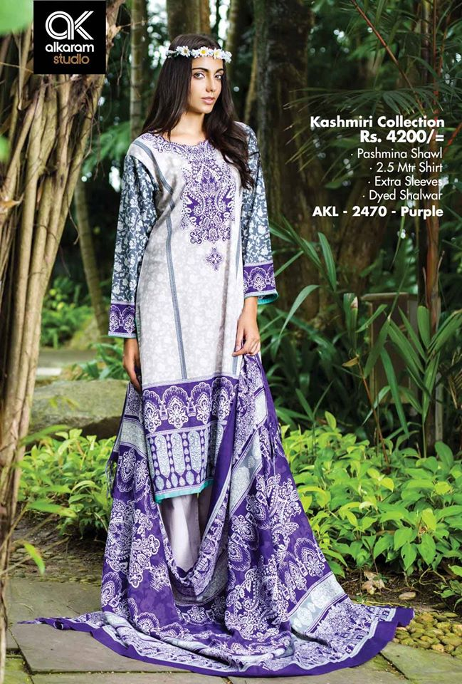 AlKaram-winter-collection-(2014-15) (25)