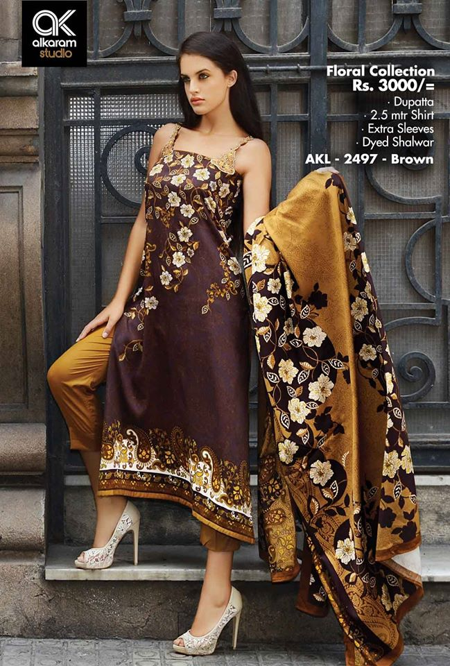 AlKaram-winter-collection-(2014-15) (29)