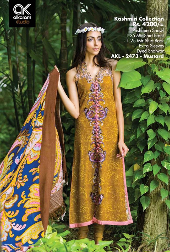 AlKaram-winter-collection-(2014-15) (30)