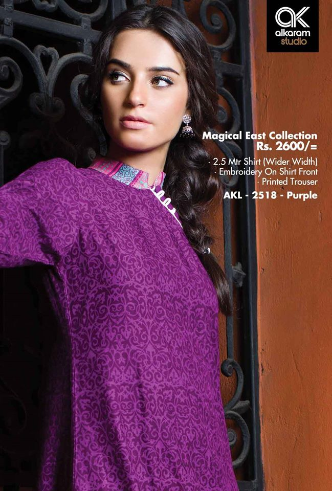 AlKaram-winter-collection-(2014-15) (31)