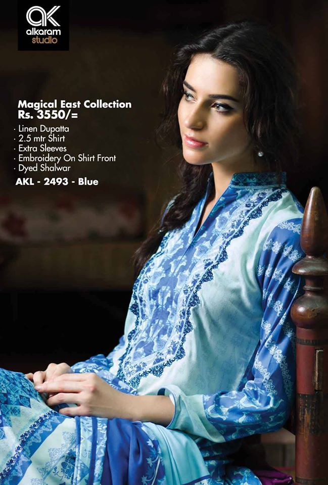 AlKaram-winter-collection-(2014-15) (33)