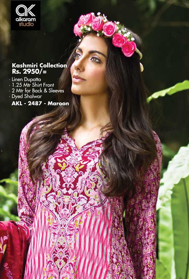 AlKaram-winter-collection-(2014-15) (35)