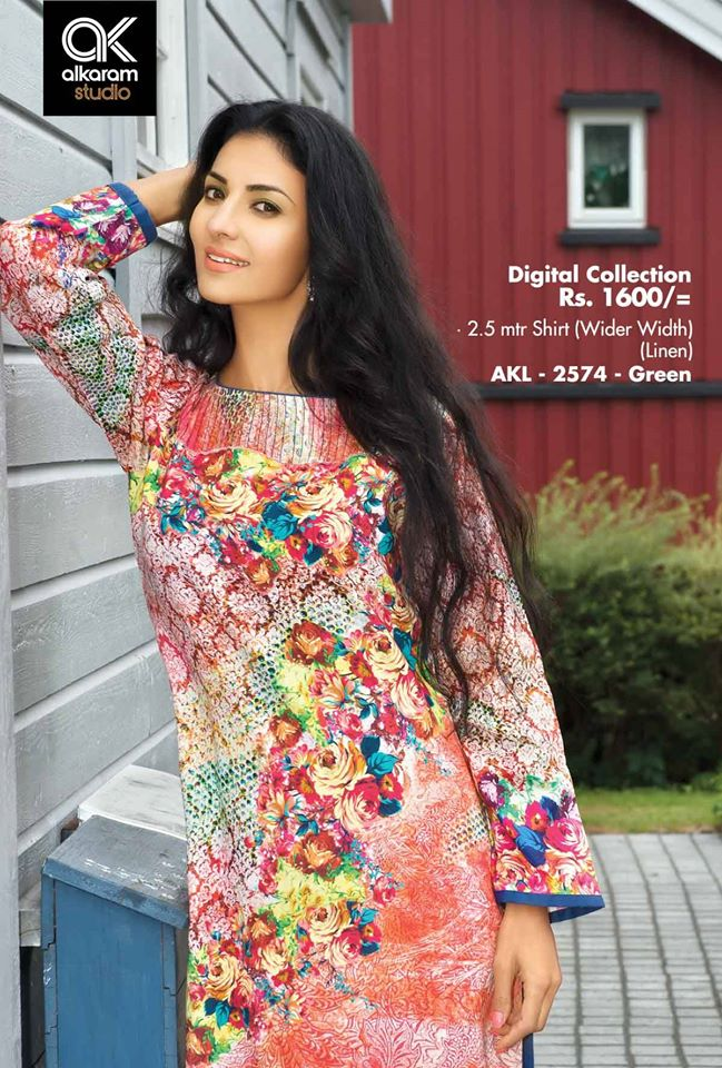 AlKaram-winter-collection-(2014-15) (36)