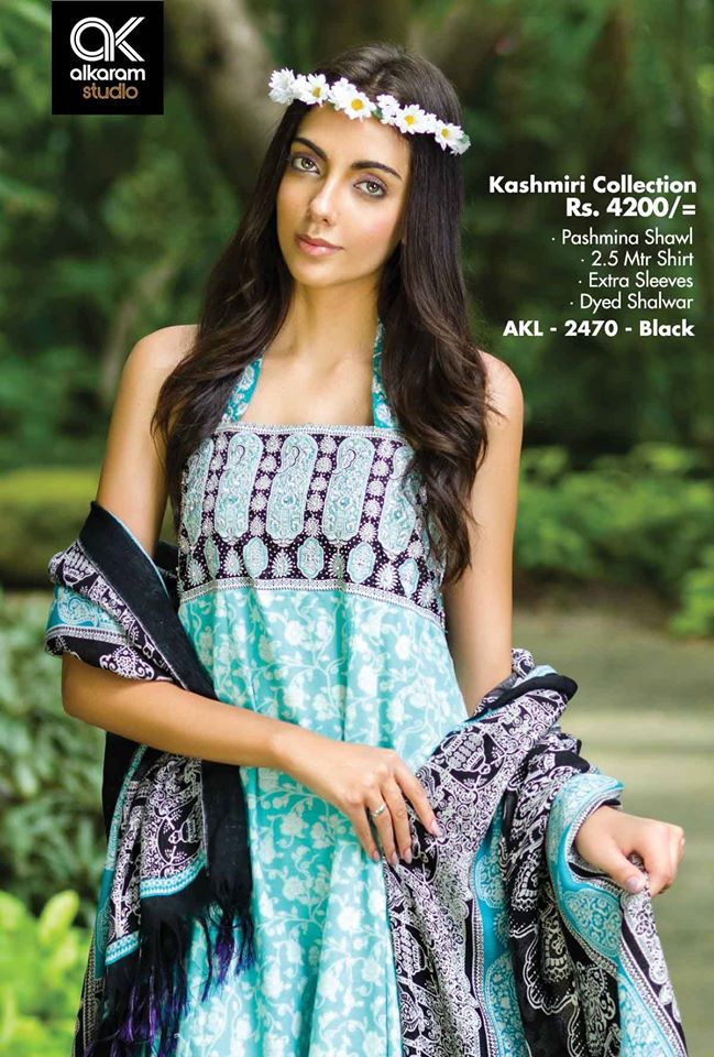 AlKaram-winter-collection-(2014-15) (37)