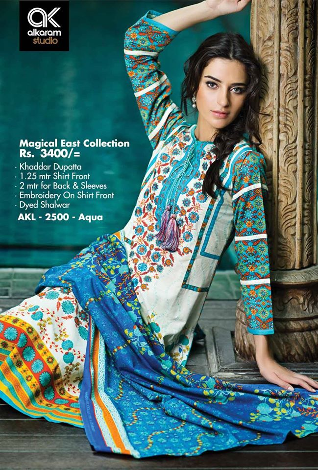 AlKaram-winter-collection-(2014-15) (38)