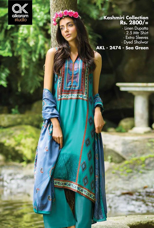 AlKaram-winter-collection-(2014-15) (39)