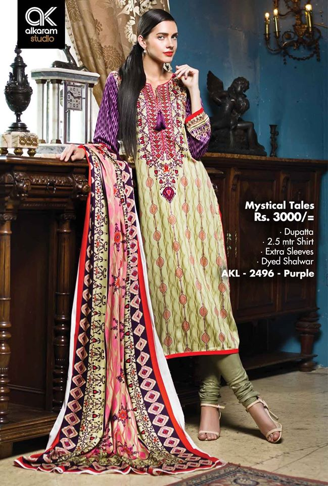 AlKaram-winter-collection-(2014-15) (40)