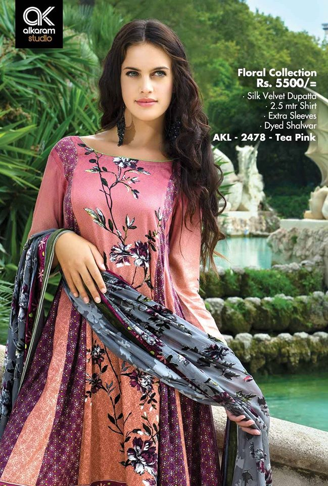 AlKaram-winter-collection-(2014-15) (42)