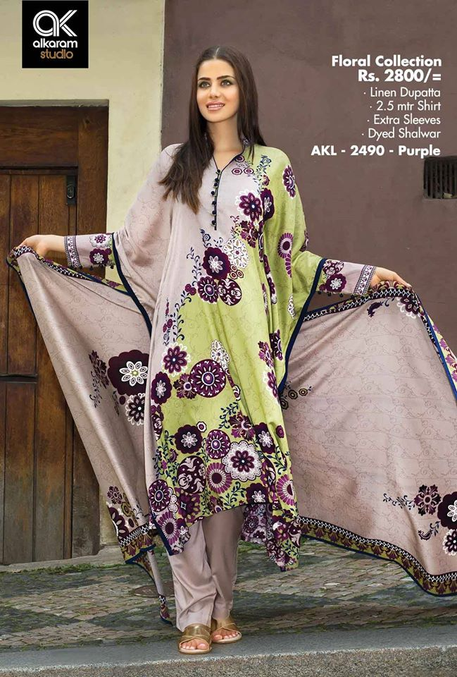AlKaram-winter-collection-(2014-15) (43)
