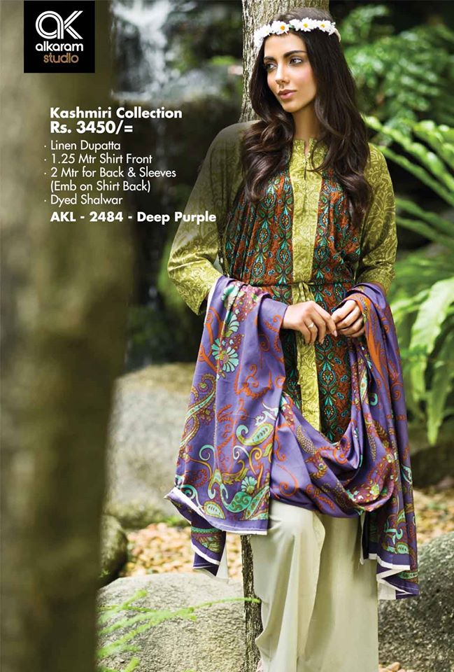 AlKaram-winter-collection-(2014-15) (44)