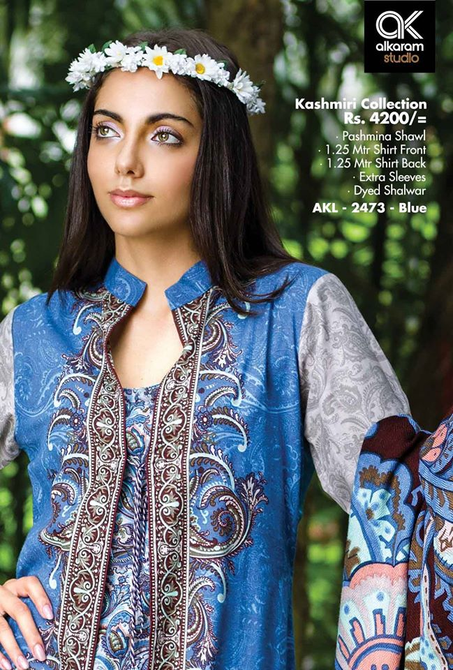 AlKaram-winter-collection-(2014-15) (48)