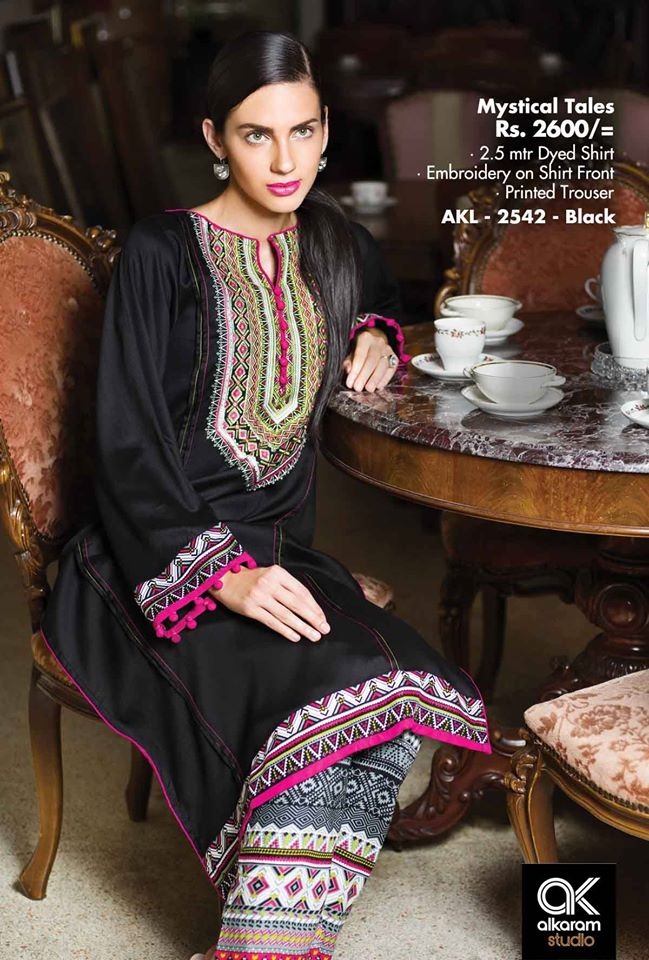 AlKaram-winter-collection-(2014-15) (54)
