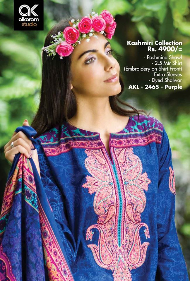 AlKaram-winter-collection-(2014-15) (55)
