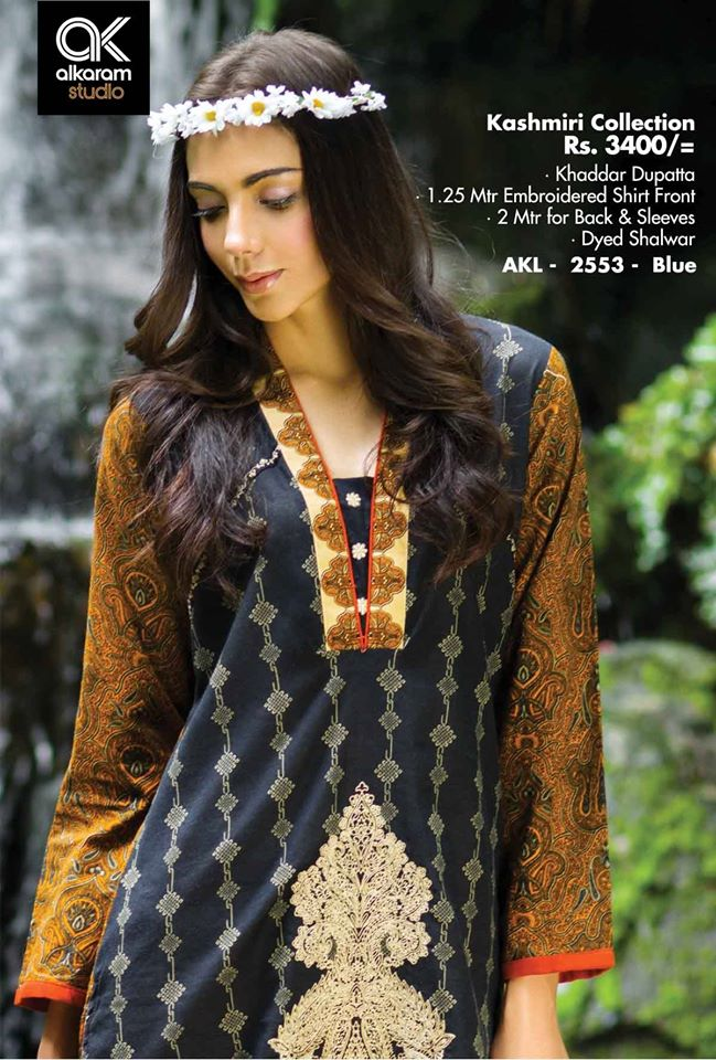 AlKaram-winter-collection-(2014-15) (57)