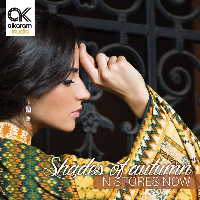 AlKaram-winter-collection-(2014-15) (58)