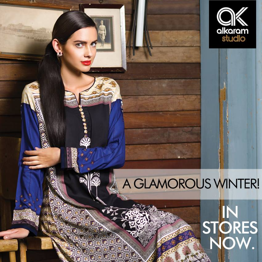 AlKaram-winter-collection-(2014-15) (59)