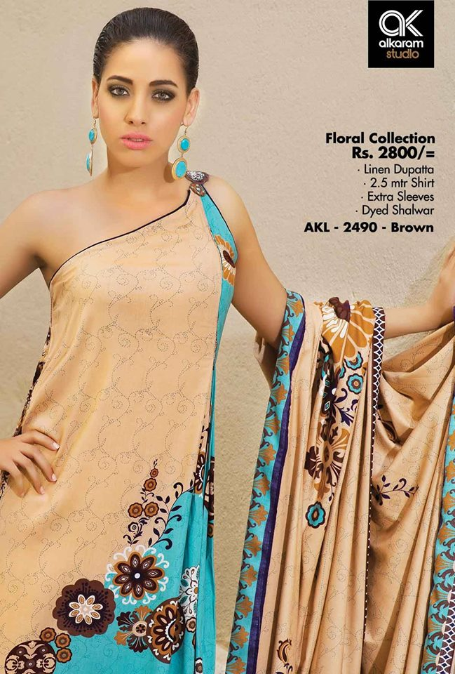 AlKaram-winter-collection-(2014-15) (60)