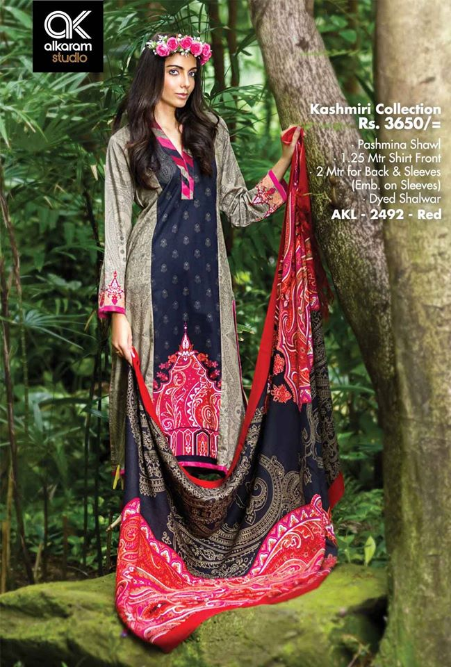 AlKaram-winter-collection-(2014-15) (62)