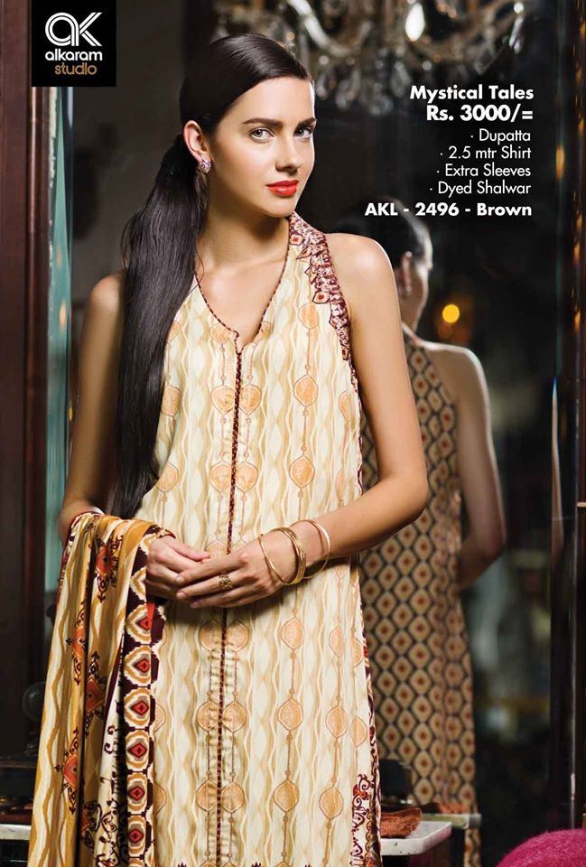 AlKaram-winter-collection-(2014-15) (65)