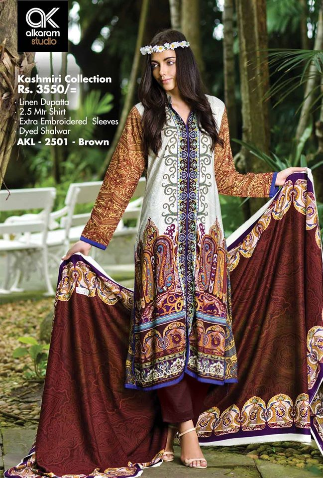 AlKaram-winter-collection-(2014-15) (7)