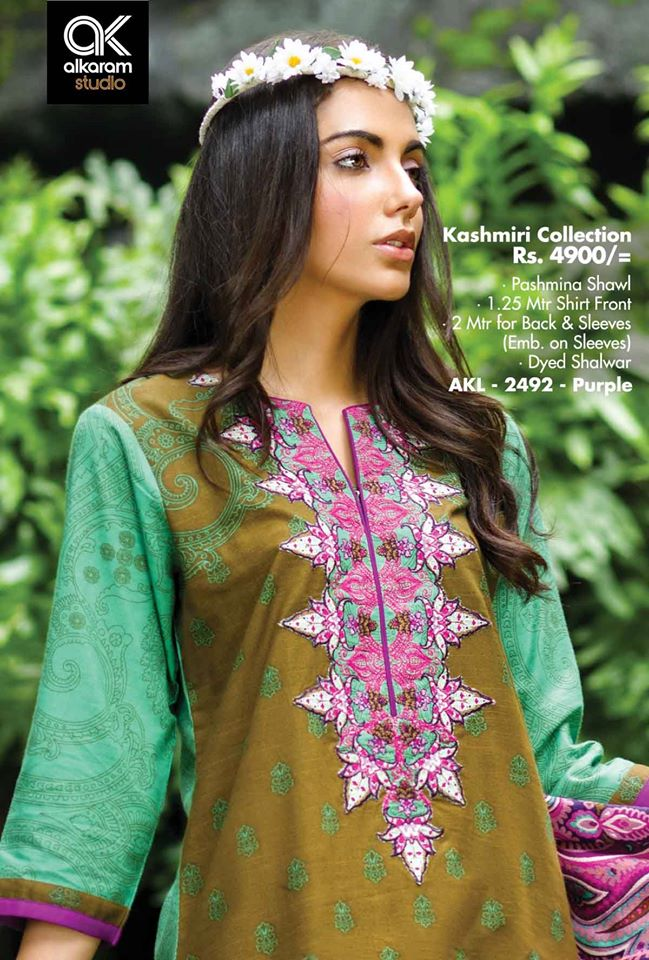 AlKaram-winter-collection-(2014-15) (8)