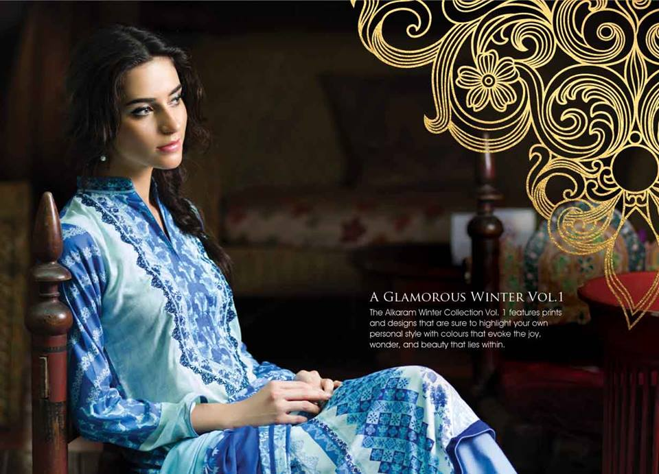 AlKaram-winter-collection-(2014-15) (9)