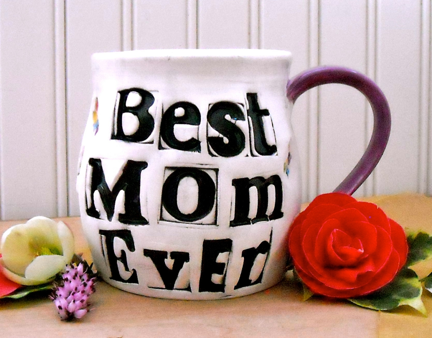 What to get mom for christmas cheap gifts