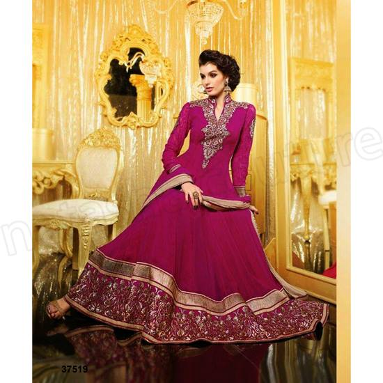 Natasha-Couture-Anarkali-Suits-Collection-2014-15-For-Young-Girls-2