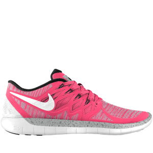 Nike Latest Womens Sneakers Stylish Casual Shoes Collection 2015