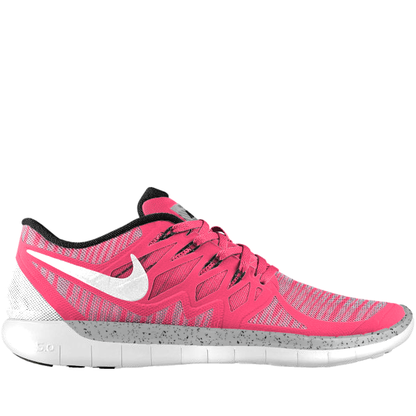 Nike Latest Collection of Women Casual Shoes Stylish Sneakers Trends 2014-2015 (1)
