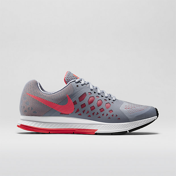 Nike Shoes For Women 2014 Casual