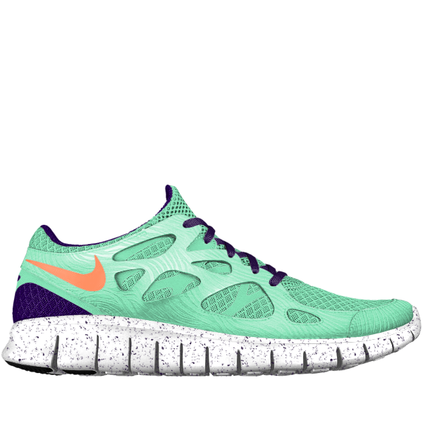 Nike Latest Collection of Women Casual Shoes Stylish Sneakers Trends 2014-2015 (10)