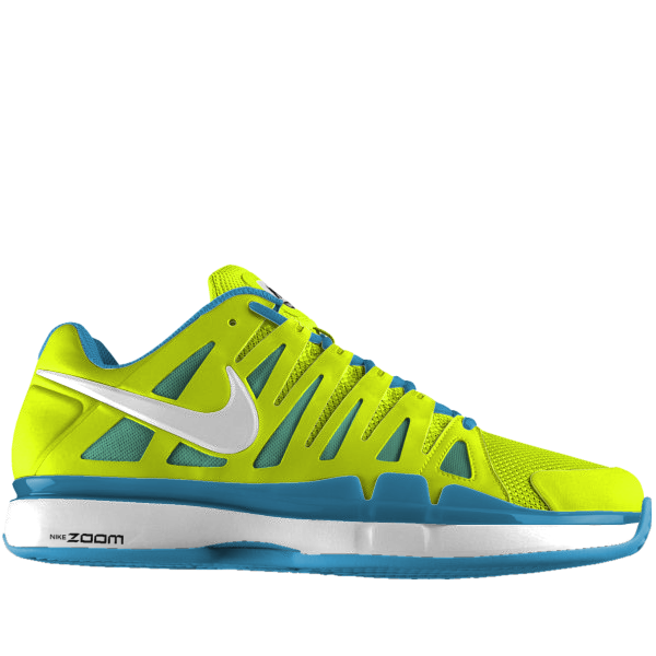 Nike Latest Collection of Women Casual Shoes Stylish Sneakers Trends 2014-2015 (11)