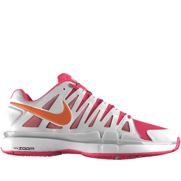 Nike Latest Collection of Women Casual Shoes Stylish Sneakers Trends 2014-2015 (12)