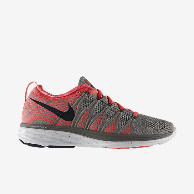 Nike Men S Sport Shoes On Sale