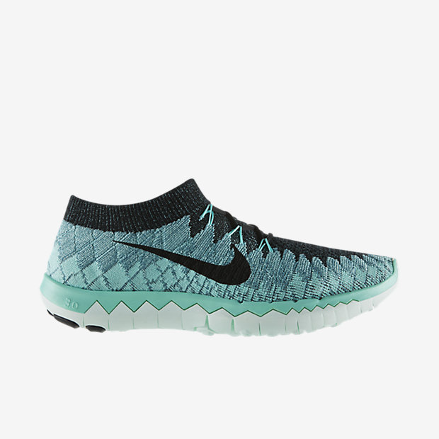 Nike Latest Collection of Women Casual Shoes Stylish Sneakers Trends 2014-2015 (15)