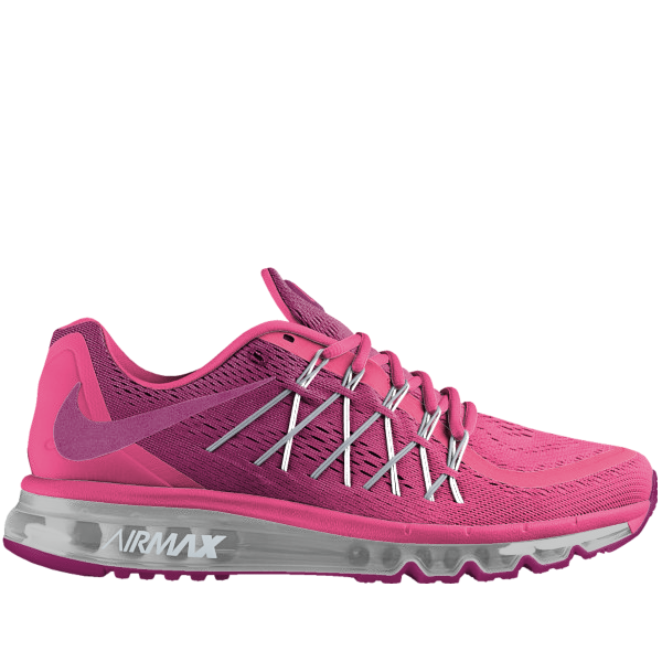 Nike Latest Womens Sneakers Casual Shoes 2014-2015 Collection