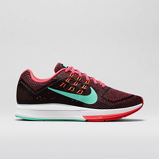 Nike Latest Collection of Women Casual Shoes Stylish Sneakers Trends 2014-2015 (2)