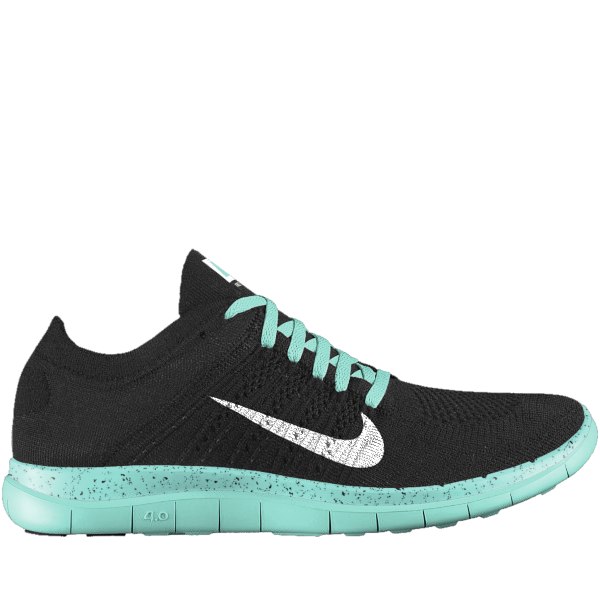 Nike Latest Collection of Women Casual Shoes Stylish Sneakers Trends 2014-2015 (3)