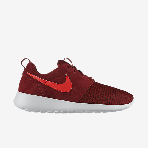 Nike Latest Collection of Women Casual Shoes Stylish Sneakers Trends 2014-2015 (4)