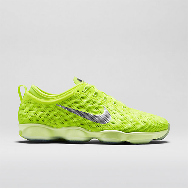 Nike Latest Collection of Women Casual Shoes Stylish Sneakers Trends 2014-2015 (5)