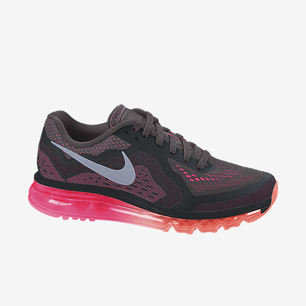 Nike Latest Collection of Women Casual Shoes Stylish Sneakers Trends 2014-2015 (7)